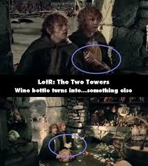 Lord Of The Memes - hilarious lord of the ring memes