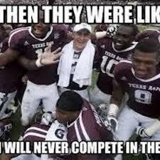 Texas Longhorn Memes - aggie memes aggiememes twitter