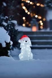 so gelingt die weihnachtsdeko ratgeber lenwelt de