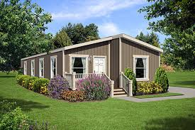 redman manufactured homes floor plans manufactured homes exteriors redman homes