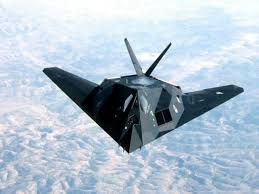 fighter jet stealth fighter jet aeroplanes helicopters jets