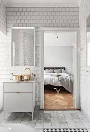 385 best bathroom design ideas images on pinterest bathroom 52 stunningly scandinavian interior designs http freshome com 64