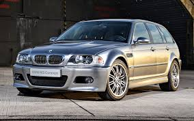 Bmw M3 Wagon - bmw m3 touring concept 2000 wallpapers and hd images car pixel