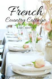 country bridal shower ideas the 25 best country baby showers ideas on country
