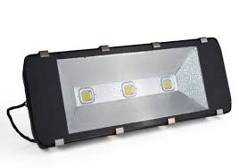 commercial outdoor led flood light fixtures led lighting solutions home industrial outdoor commercial flood