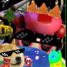 Mlg Meme - mlg mangle moist meme wikia fandom powered by wikia