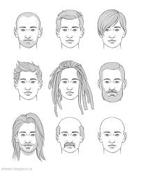 wavy hair drawing male images u0026 pictures becuo male hairstyles