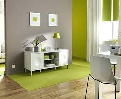 chambre gris vert beautiful chambre vert anis images design trends 2017 shopmakers us