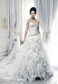 best wedding dress designers best wedding dress designers wedding corners
