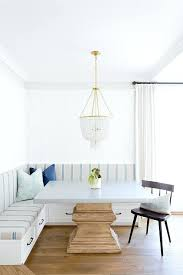l shaped dining table l shaped bench dining tables l shaped dining table l shaped bench