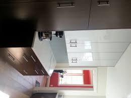 frosted glass kitchen cabinet doors 100 aluminum kitchen cabinet doors aluminum kitchen cabinet