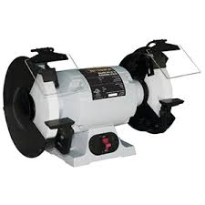 Bench Grinders Review Best Bench Grinder October 2017 Comparison And Buyer U0027s Guide