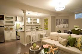 interior design for small living room and kitchen decoration ideas