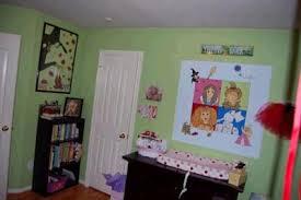 Wizard Of Oz Home Decor Wizard Of Oz Nursery Theme