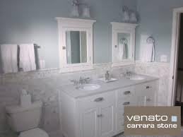 Classic Bathroom Tile Ideas Bathroom Tile Subway Zamp Co