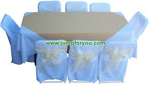folding chair covers for sale cheap chairs covers for sale white folding tables covers