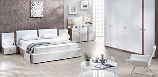 Turkish Furniture Bedroom Turkish Sofa Uk Sofa Galleries