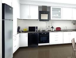 cuisine complete avec electromenager pas cher cuisine equipee avec electromenager cuisine complete avec