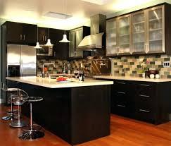 when is the ikea kitchen sale ikea kitchens usa inspiring cabinets design ideas wonderful kitchen