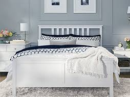 chambre coucher ikea inspiration chambres à coucher