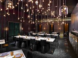 home design furniture design interior beautiful asian restaurant