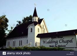 wedding chapels in pigeon forge tn a wedding chapel in pigeon forge tennessee near the smokey