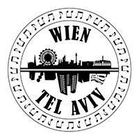 vienna gefilte fish ארכיון austrian culture days in tel aviv הקונסרבטוריון הישראלי