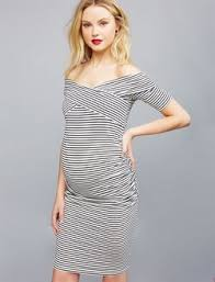 maternity dresses sale clearance a pea in the pod maternity