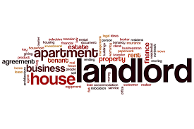 onthemarket com blog the latest property news u0026 advice