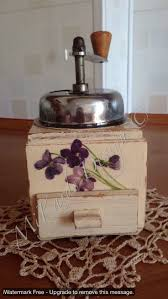 Old Fashioned Coffee Grinder 274 Best Antique U0026 Vintage Coffee Grinders Images On Pinterest