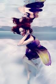by harry fayt underwater harry fayt pinterest watercolor featuring victoria yarovaya underwater by harry fayt