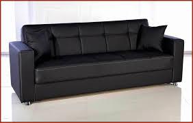 petit canapé design petit canapé pour chambre best of chambre design pour petit canapé