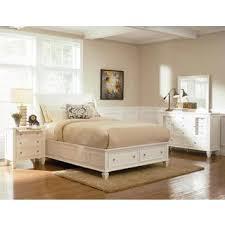 Overstock Com Bedroom Sets White Bedroom Sets U2013 A Mantra For Calm And Peace Pickndecor Com