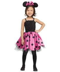 halloween dress girls missy mouse kids halloween costume girls costumes