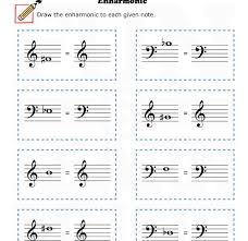 12 best piano lessons ideas images on pinterest music teachers