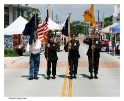 halloween city baytown tx baytown bert u0027s blog baytown remembers fallen texas heroes