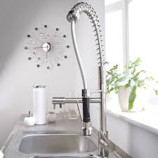 Best Faucet Kitchen by Kitchen Faucets Great Home Design References H U C A Home