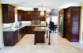Dynasty Kitchen Cabinets by Our Projects Kitchens Etc Of Ventura County