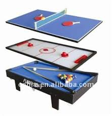 pool and ping pong table mini pingpong mini pool mini air hockey table children toys game