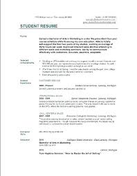 simple resume cover letter exles this is basic resume cover letter basic resume exle
