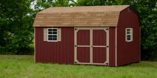 Texas Sale Barn Custom Storage Buildings For Lawn And Garden Made In Texas