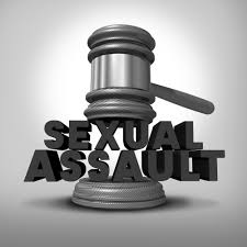 what is institutional sexual assault in pa the zeiger firm