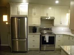 accessories kitchen appliance lift kitchen appliance cabinets