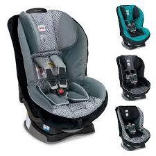 amazon black friday carseat amazon buy a britax convertible car seat get a 50 amazon gift card