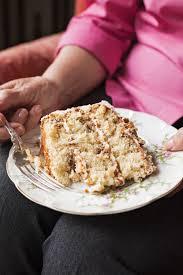 cake recipes for thanksgiving thanksgiving desserts recipes thanksgiving treats saveur saveur