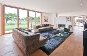 Wohnzimmer Einrichten Familie Groses Wohnzimmer Einrichten Alle Ideen Für Ihr Haus Design Und