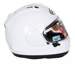 arai helmets motocross arai helmets mx arai rx 7v integral road white helmets arai drum