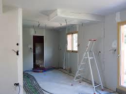 faux plafond cuisine faux plafond cuisine la construction de notre nid d amour
