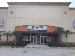 Jo Ann Fabric And Crafts Jo Ann Fabrics Offering Giveaways Discounts To Mark New Store