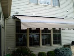 Awnings Of Distinction Pittsburgh Awning Company Mt Lebanon Awning Retractables